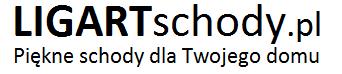 Logo LigartSchody